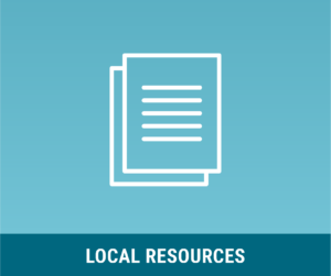 local resources for youth substance abuse
