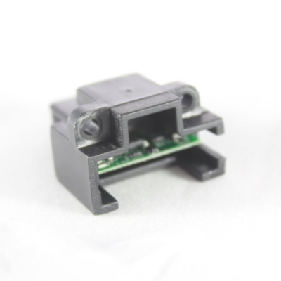 Chip Cilindro 101R00432 Xerox Wc 5020/5016 22K