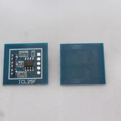 Chip Toner Xerox 006R001184 C123/C128 Wc133/M123/M128 30K