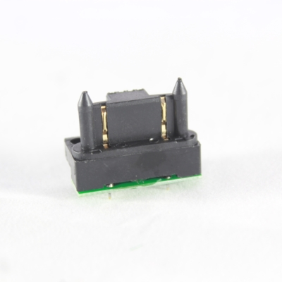 Chip Cilindro  Xerox 113R00672 (Compatible) Wc 5735/5745/5755/5765/5790 400,000 Pag