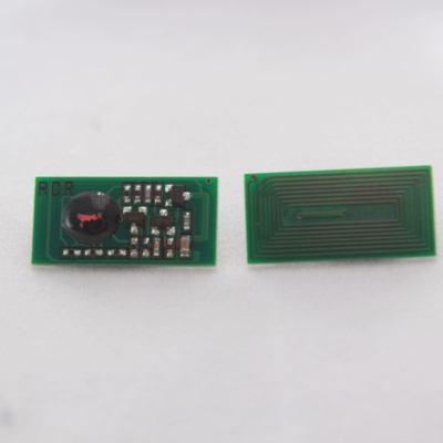 Chip Toner Magenta Ricoh 841422 (Nc-Rc3501Tm) Mpc 2800/3300/3001/3501 15K