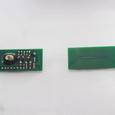 Chip Toner Amarillo Ricoh 841421 (Nc-Rc3501Ty) Mpc 2800/3300/3001/3501 15K
