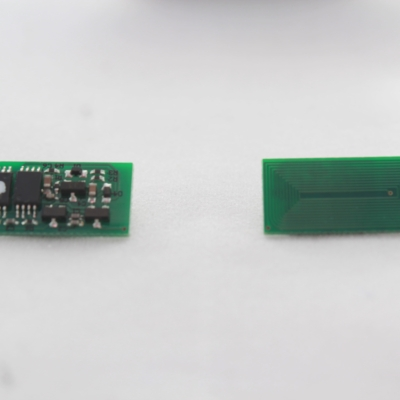 Chip Toner Negro Ricoh 841276 (Nc-Rc2800Tk) Mpc 2800/3300 20K