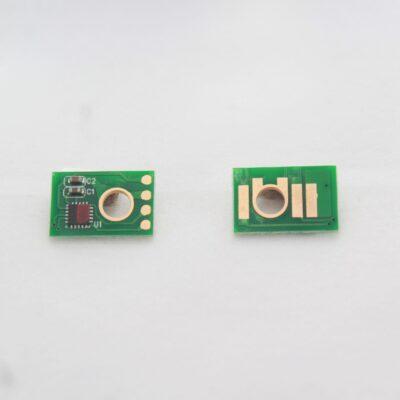Chip Toner Magenta Ricoh 841920 Mpc 2003/2004/2503/2504