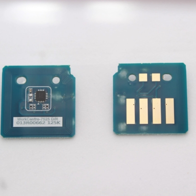 Chip Cilindro 013R00662 Xerox Wc 7830/7525/7530/7535/7556/7835/7855/7970