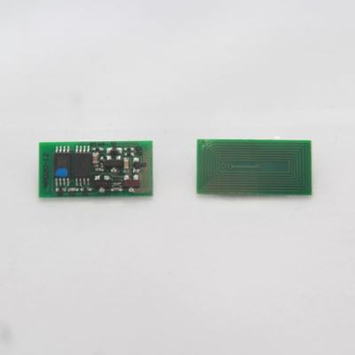 Chip Toner Cyan Ricoh 841503 Mpc 2050/2051/2550/2551 5.5 K