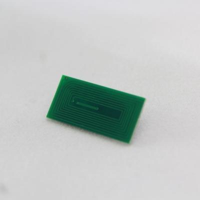 Chip Toner Negro Ricoh 841582/841452 Mpc 4501/5501 25.5K