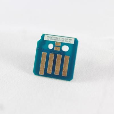 Chip Cilindro Magenta Xerox 13R00659  Wc 7120/7125/7220/7225 51K