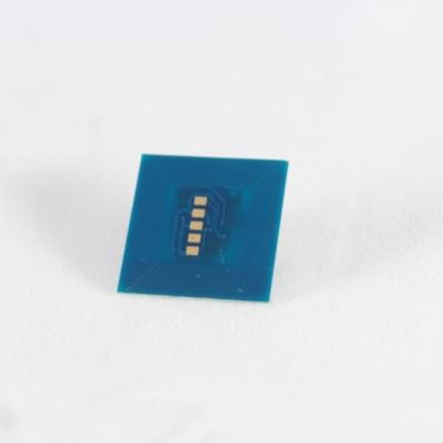 Chip Toner Cyan Xerox 006R01528 Color 550/560/570
