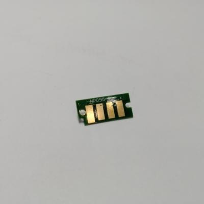 Chip Toner Negro Xerox 106R02741 Wc 3655 25.3K