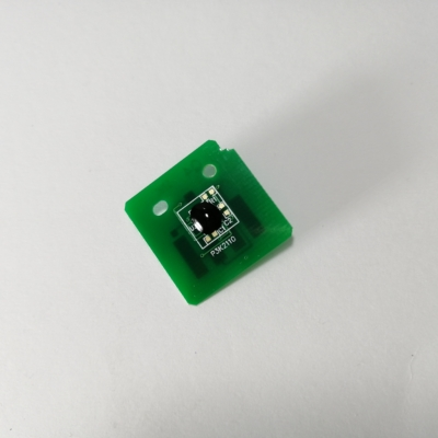 Chip Toner Cyan Xerox 006R01520 Wc 7525/7530/7535/7545/7556 15K Mex