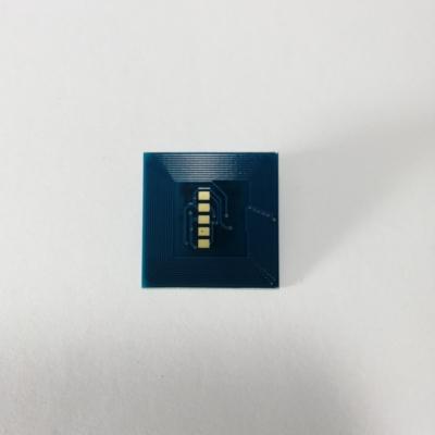 Chip Toner Amarillo Xerox 006R01530 Color 550/560/570