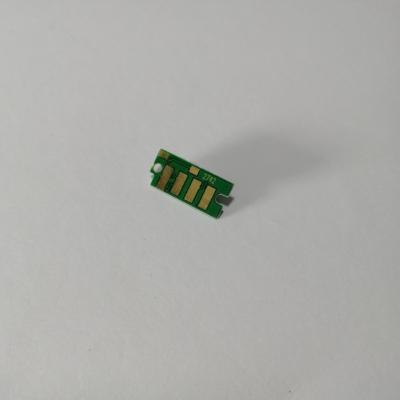 Chip Toner Negro Xerox 106R02742 Wc 3655 29.5 K