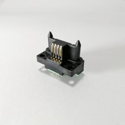 Chip Fusor Xerox 109R00773 (Nueva Version) Wc 5865/5875/5890 Serie 58 400K
