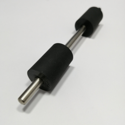 Gomas Roll Assy 059K50770 Xerox Wc 5755/5790