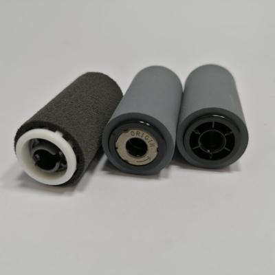 Gomas Adf Kit De 3 Piezas 604K58410 Xerox Wc 5325/5330/5335/7120/7125/7830/7855