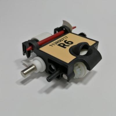 Gomas Kit 113R00717 Xerox Wc 5735/5135/5632/5638 Original