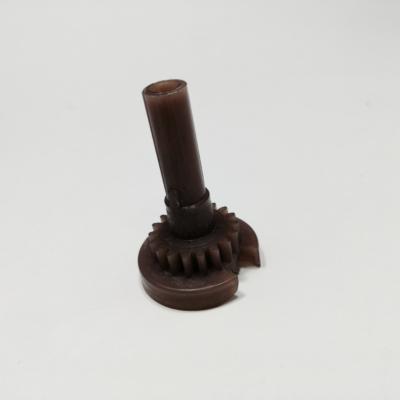 Engrane De Telilla De Fusor 18T Xerox 109R00752/109R00773 Wc5735/5745/5755/5765/5790/5875/5890