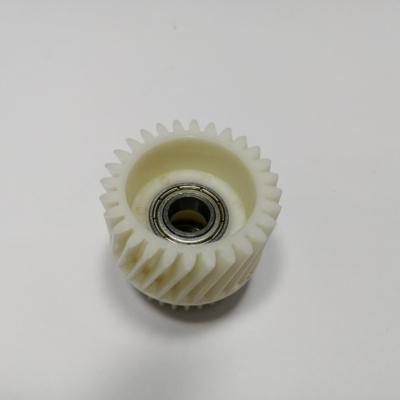 Engrane Principal De U De Revelado 28T/29T Con Balero Xerox Wc 5755/5765/5790/5865/5875/5890
