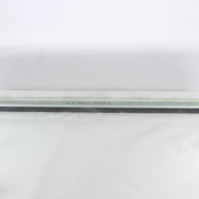 Lamina De Limpieza Cilindro Xerox 113R00674 (Compatible) Wc 5735/5745/5755/5765/5790