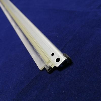 Lamina De Limpieza De Cilindro Ricoh (Compatible) Mpc2800/3300/4000/5000