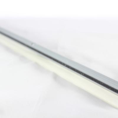 Lamina Cilindro Sharp Cclez0219Fc31 Mx2310U/2610/2615/2640 Mx3110N/3115/3140/3610/3640/4141/5140