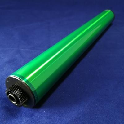 Cilindro Ricoh B223-2044 (Compatible) Mpc 2500/2800/3501/4000