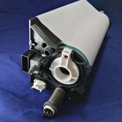 Cilindro Unidad De Imagen Completa Xerox 113R672/113R674 Wc5745/5755/5765/5775/5790