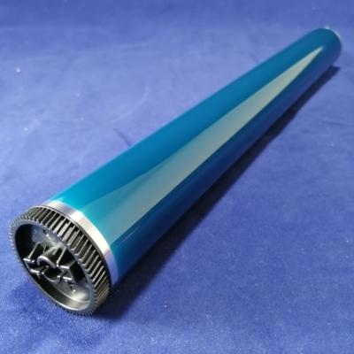 Cilindro Ricoh B223-2044 Alto Rendimiento (Azul) Mpc 2500/2800/3501/4000/4502/5502