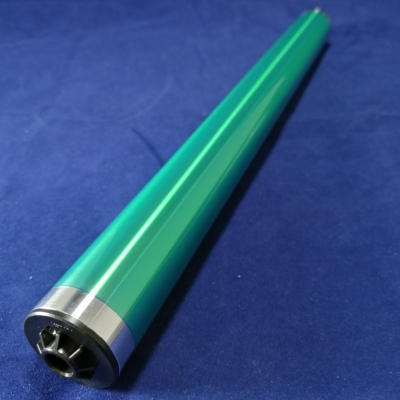 Cilindro Xerox 13R00657/58/59/60 Wc 7120/7125/7220/7220T/7225/7225T 90K