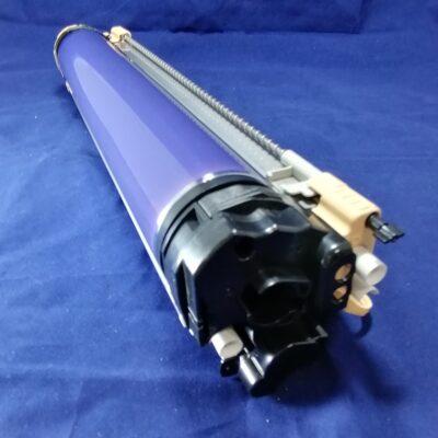 Unidad De Cilindro Xerox Negro 13R00602 Con Corona De Carga Dc 240/242/250/252 Wc7655/7675/7765/7775