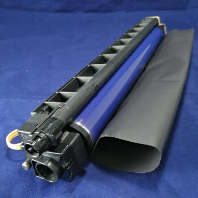Unidad De Cilindro Xerox Color 13R00603 Modulo De Remplazo Dc 240/242/250/252 Wc 7655/7675/7765/7775