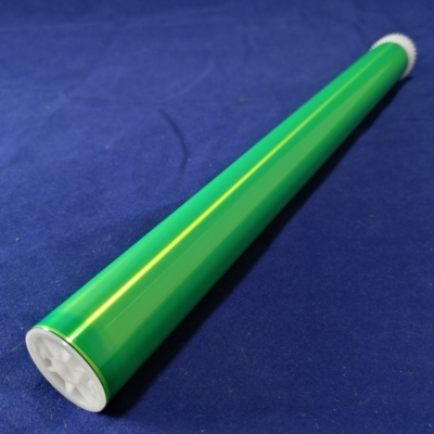 Cilindro Canon 0386B002Aa Ir1018/1019J/1022If/1023If/1024If/1025If 25K