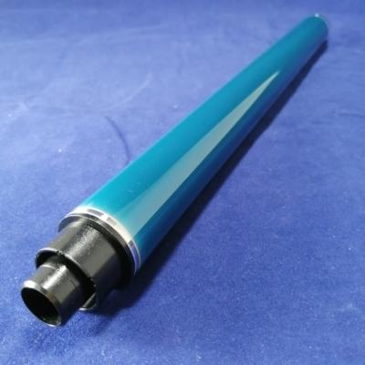 Cilindro Ricoh D1979510 (Generico) Mp2554/3054/3554/4054/5054/6054 120K