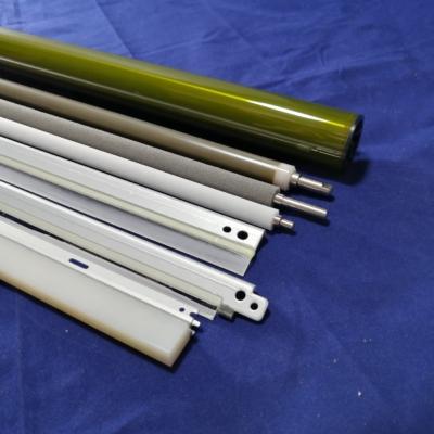 Kit De Remanufactura U De Imagen Color Ricoh Mpc3003/4504/5503/6004/3004/3504/5504