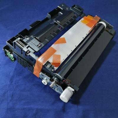 Unidad De Imagen (Modulo De Cilindro) Original Ricoh M281-3041/3040 Mp 501Spf/601/5300/5310