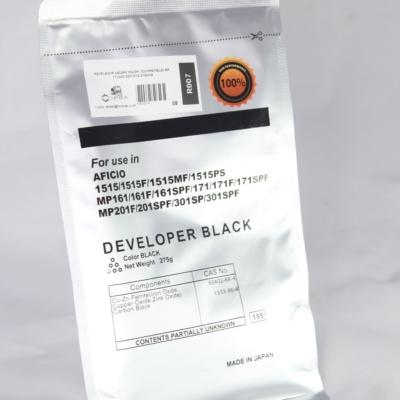 Revelador Negro Ricoh  (Compatible) Mp 171/201/301/1515 275Grs