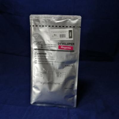 Revelador Magenta Ricoh D144-9670 (Generico) Mpc3002/3502/4502/ Y Serie 3 240K 225G