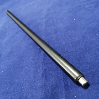 Rodillo De Carga Xerox P/ 13R00657/58/59/60 Wc 7120/7125/7220/7220T/7225/7225T