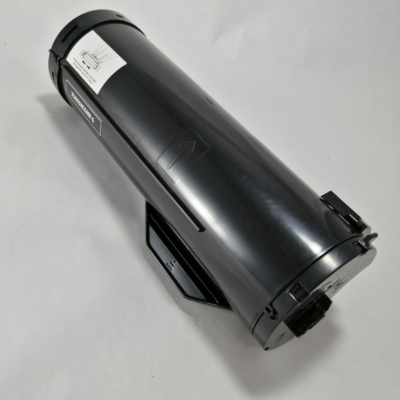 Toner Negro Xerox 106R02738 (Generico) Wc 3655/3665 14K Alta Calidad