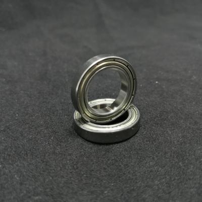 Balero De Rodillo De Presion Fusor Ricoh Ae03-0067 (Compatible) Mpc 2800/3300/3501/4000