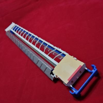 Corotron Transfer Detack 504K12320 Xerox Wc5745/5755/5765/5775/5790/5845-5890