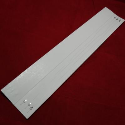 Filamento Corona De Carga Xerox Wc 5665/5735/5845/5755/5865/5790/5890 Con Seguros