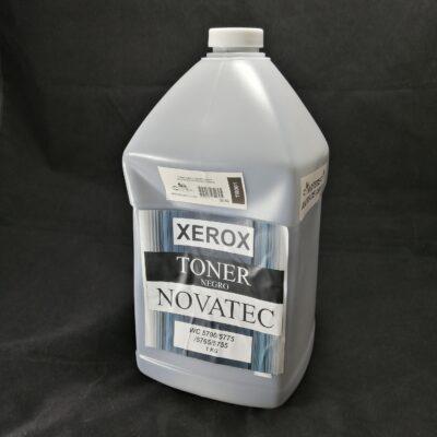 Toner Refill Negro Xerox Wc5790/5775/5765/5755/5745/5735