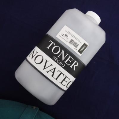 Toner Refill Negro Xerox Dc 240/242/250/252/262 Wc 7555/7655/7775 660 Grs