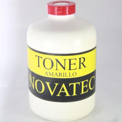 Toner Refill Amarillo Toshiba 2330C/2820C/2830C/3520C/3540C/4520C  500 Grs