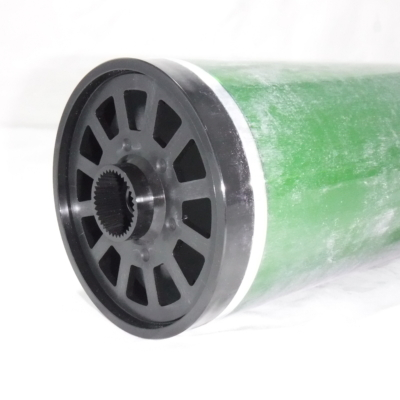 Cilindro Ricoh B234-9510 Aficio Mp 9000/1100/1350 Pro/1106/1356/906 2000 K