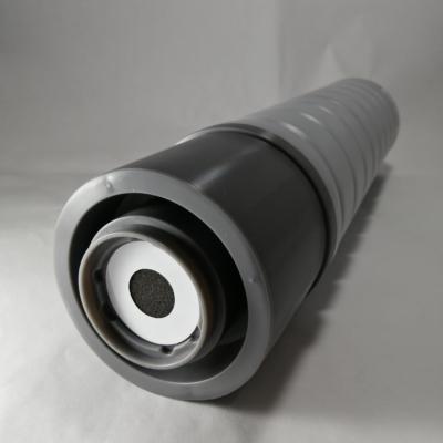 Toner Negro Xerox 006R01552 Wc 5865/5875/5890 55K