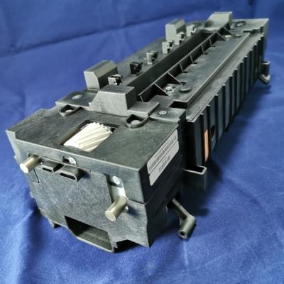 Fusor Original Ricoh D196-4034 Mpc 306/406
