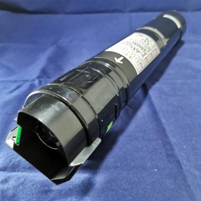 TONER XEROX 006R01517 NEGRO WC7525/7530/7535/7545/7556/7835/7845/7855/7970